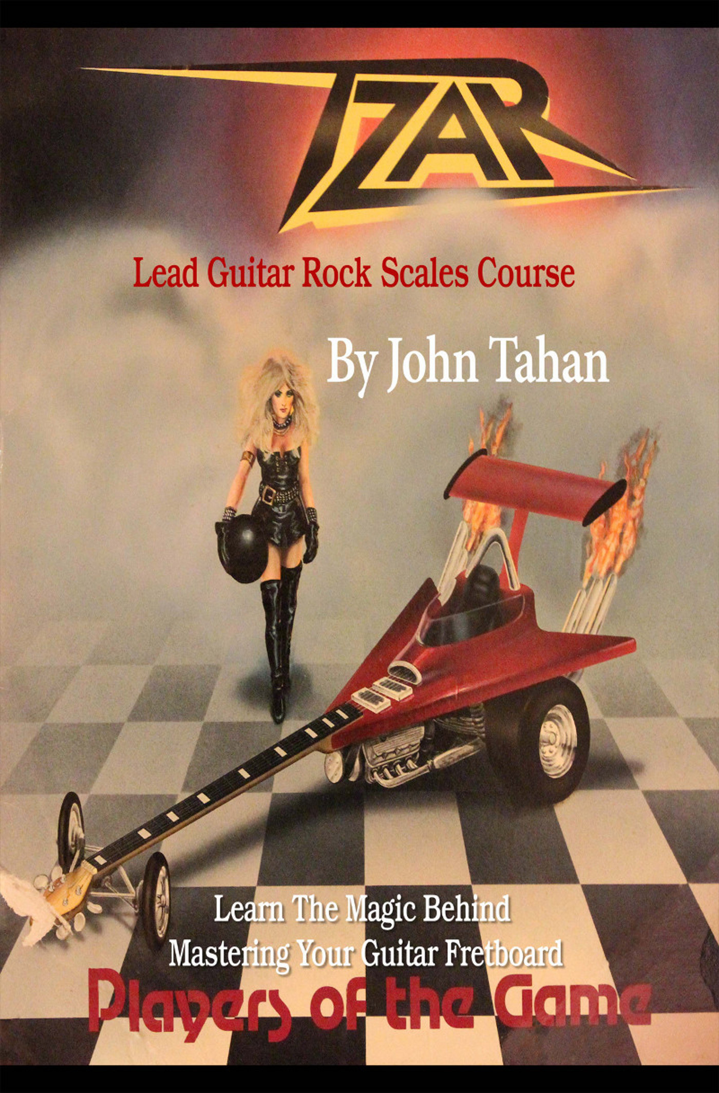 the caged system and 100 licks for blues guitar pdf