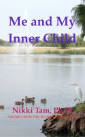 Cover for 'Me and My Inner Child'