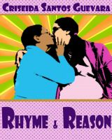 Cover for 'Rhyme & Reason'