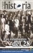 El Desafío de la Historia. Vol. 4: Los estudiantes del 28 by Macpecri Media