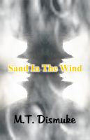 Cover for 'Sand In The Wind'