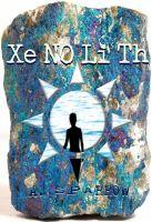 Xenolith cover