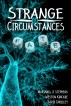 Strange Circumstances by Weston Kincade