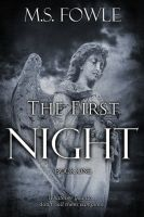 Cover for 'The First Night (Book One)'