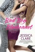 The Bad Boy of Bluebonnet by Jessica Clare