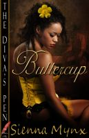 Cover for 'Buttercup'