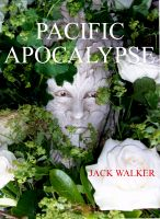 Cover for 'Pacific Apocalypse'