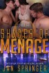 Shades of Ménage : A Dystopian Romance Ménage & Post Catastrophic Romance Ménage Boxed Set Series - Ultimate Four-Book Collection by Jan Springer