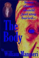 Cover for 'The Body'