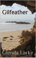Cover for 'Gilfeather'
