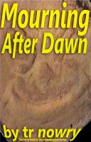 Cover for 'Mourning After Dawn'