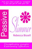 Cover for 'Passive Slimmer'