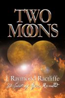 Cover for 'Two Moons'