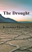 Cover for 'The Drought'