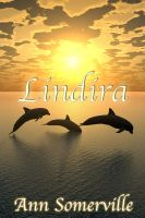 Cover for 'Lindira'