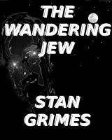 Cover for 'The Wandering Jew'