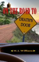 Cover for 'On the Road to Death's Door'