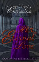 Cover for 'Her Eternal Love'