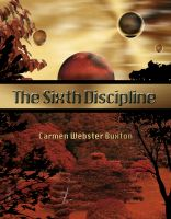 Cover for 'The Sixth Discipline'