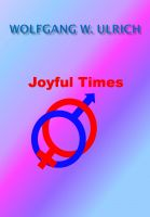 Cover for 'Joyful Times'