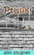 Ptunk! (The Robin Spring) by Don Shogren
