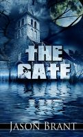 Cover for 'The Gate'