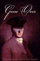 Cover for 'Gone Over'