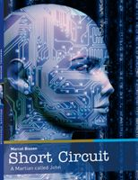 Cover for 'Short Circuit'