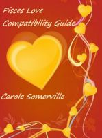 Cover for 'Pisces Love Compatibility Guide'