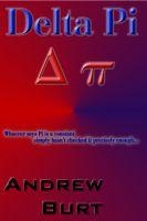 Delta Pi cover