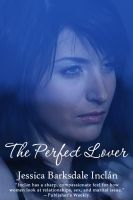 Cover for 'The Perfect Lover'