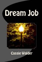 Cover for 'Dream Job'