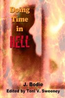 Cover for 'Doing Time In Hell'