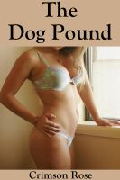Cover for 'The Dog Pound'