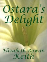 Cover for 'Ostara's Delight'