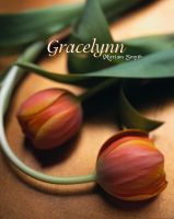 Cover for 'Gracelynn'