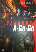 Cover for 'Bangkok A Go Go'