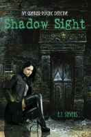 Cover for 'Shadow Sight'