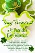 Tiny Treats 2 by Trish Milburn