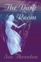 Cover for 'The Dark Room'