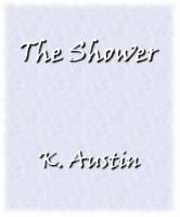 Cover for 'The Shower'