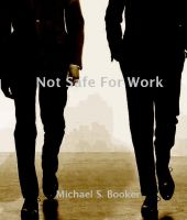 Cover for 'Not Safe For Work'