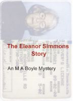 Cover for 'The Eleanor Simmons Story'