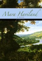 Cover for 'Mara Haviland'