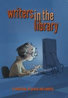 Cover for 'Writers in the Library'