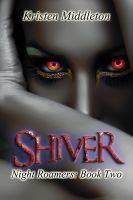Kristen Middleton - Shiver