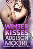 Addison Moore - Winter Kisses (3:AM Kisses #2)