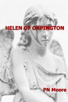 Cover for 'Helen of Orpington'