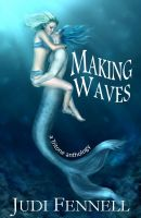 Cover for 'Making Waves'