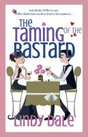 Cover for 'The Taming of the Bastard'